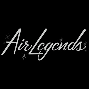 airlegends