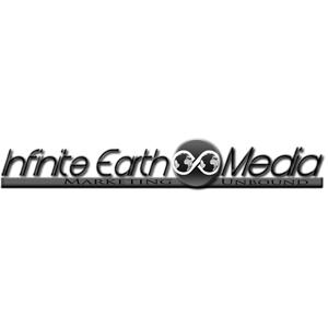 infite_earth