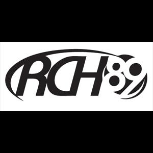 rch89